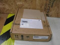 HP 670026-001 SMART ARRAY...