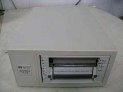 HP C1549-60003 SURESTORE...