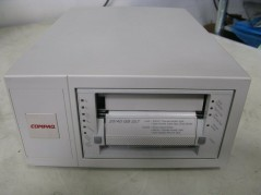 COMPAQ 30-60085-17 20/40GB...