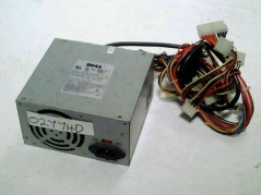 DELL HP301PP PC  used