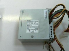 DELL 79WPJ PC  used