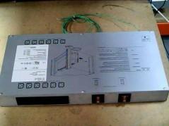 HP 295365-002 PC  used