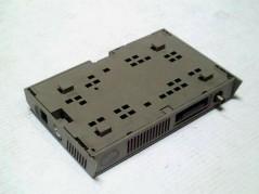 IBM 23F1830 POS  used