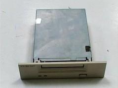 COMPAQ 142074-002 2/4GB DDS...