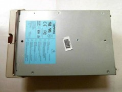 COMPAQ 298581-001 PC  used