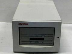 COMPAQ 142187-001 TURBODAT...