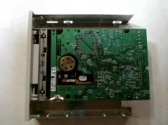 HP C4354-56000 INT IDE...