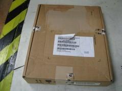 HP 453308-001 W/ INTEL XEON...
