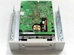 HP C4354-60001 5GB TRAVAN...
