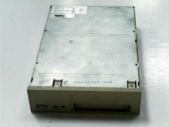 ARCHIVE 4520NT INT SCSI...