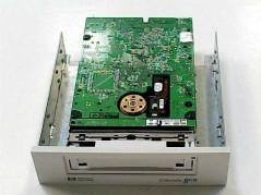 HP C4386-56000 IDE INT...