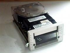COMPAQ 242468-001 15/30GB...