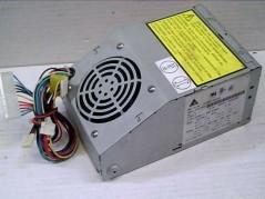 HP 5063-0844 PC  used