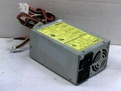 TATUNG DSP-100T PC  used