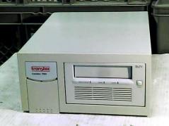 CLONE T75PL8000LT TRANSTEC...