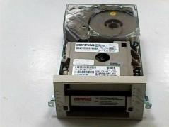 NANYA KN.51203.023 512MB DDR2 444MHZ USED
