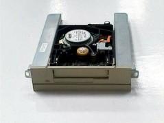 COMPAQ 131337-001 80/120MB...