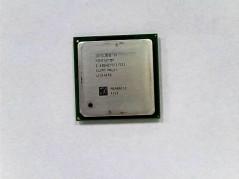 FUJITSU V26808-B7721-V14...