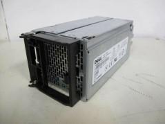 DELL P2591 Server Power...