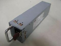 HP HSTNS-PL09 Server Power...