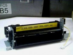 KYOCERA DV-52 Printer Part...