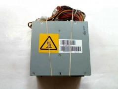 NCR 497-0425123 PC  used