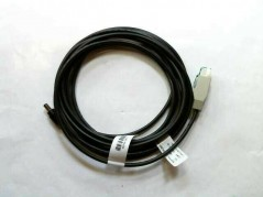NCR 497-0428512 POS Cable...
