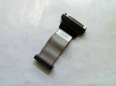 NCR 497-0429193 POS Cable...