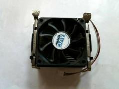 NETGEAR FA310TX 100 BASE-TX FAST ETHERNET PCI ADAPTER USED