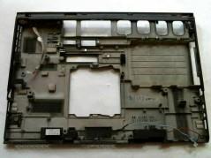 LENOVO 60.4CV01.001 Laptop...