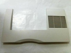 HP 489114-001 BOTTOM CASE USED