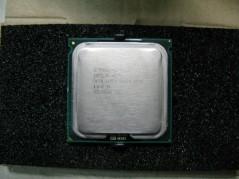 SIEMENS NIXDORF - API-4171 - 5478500609 - 180W POWER SUPPLY