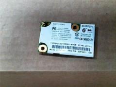 HP 407159-002 Network Card...