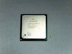 INTEL SL5TJ Processor  used