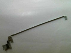 TOSHIBA 6053B0326601 LEFT...