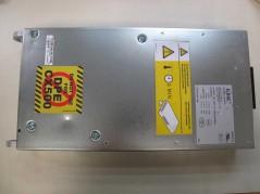 EMC 071-000-472 400W POWER...