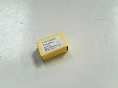 HP RF5-3338-000CN Printer...