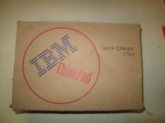 IBM 66G2815 BATTERY  used