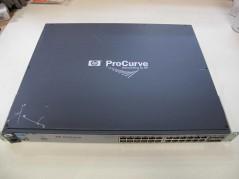 HP J9145A PROCURVE...