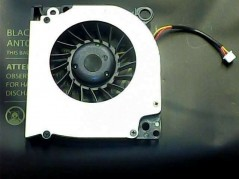DELL C169M COOING FAN USED