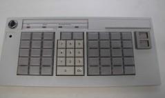 IBM 59G9063 Point of Sale...