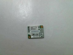 ATHEROS AR5B91 WIFI CARD USED