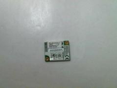 TOSHIBA V000130180 MODEM...