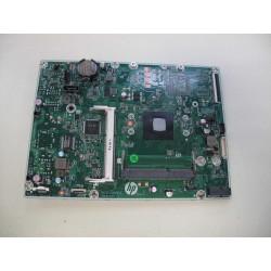 HP 844831-602 AIO PC...