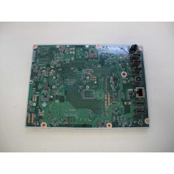 SAMSUNG M393B1K70DH0-YH9 8GB PC3L-10600R DDR3-1333 REGISTERED DIMM