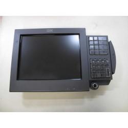 """IBM 4820-21G 12""""..."""