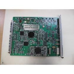 HP JC072B 12500 SERIES MAIN...