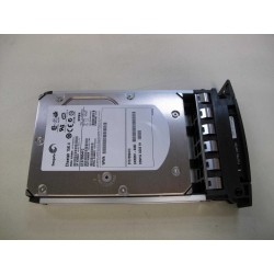FUJITSU CA06600-E402 73GB...