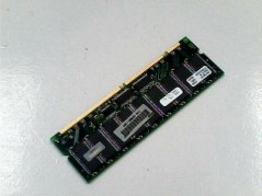 ATHEROS AR5BXB63 WIRELESS LAN CARD USED