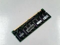 COMPAQ 127007-021 Memory  used